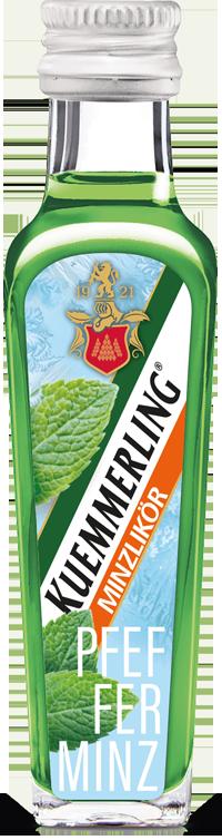 Green Kuemmerling